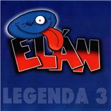 Elán - Legenda 3
