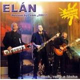 Elán - Neviem Byť Sám 2001