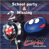 Elán - School Party & Missing