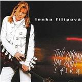 Lenka Filipová - Tisíc Spůsobů Jak Zabít Lásku