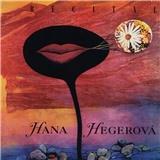Hana Hegerová - Recital