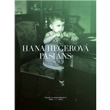 Hana Hegerová - Pasiáns - Písně a dokumenty 1962 - 1994