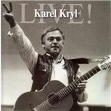Karel Kryl - Live!
