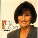 Marta Kubišová - V Ungeltu