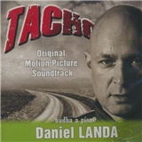 Daniel Landa, OST - Tacho (Original Motion Picture Soundtrack)