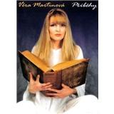 Věra Martinová - Příběhy