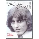 Václav Neckář - Best of - Nejsem gladiátor