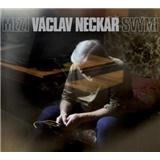 Václav Neckář - Mezi svými