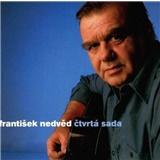František Nedvěd - Čtvrtá Sada