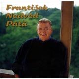 František Nedvěd - Pátá