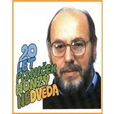Honza Nedvěd - 20 let písniček - DVD