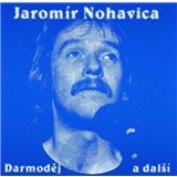 Jaromír Nohavica - Darmoděj A Další