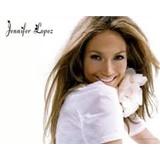 Jennifer Lopez - Music of Jennifer Lopez
