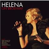 Helena Vondráčková - Helena On Brodway