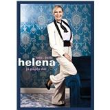 Helena Vondráčková - Já půjdu dál (1968-2010) DVD