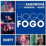 Hana Zagorová, Štefan Margita - Hogo Fogo - Duety