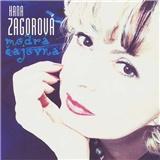 Hana Zagorová - Modrá Čajovna