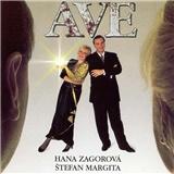 Hana Zagorová, Štefan Margita - Ave
