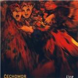 Čechomor - Live