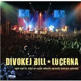 Divokej Bill - Lucerna Live