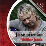 Dalibor Janda - Já Se Přiznám