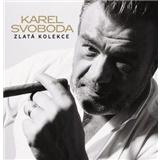 Karel Svoboda - Zlatá kolekce