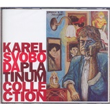 Karel Svoboda - Platinum Collection