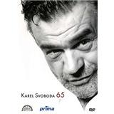 Karel Svoboda - Karel Svoboda 65 DVD