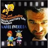Karel Svoboda - Filmové písničky