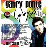 Gabry Ponte - Gabry 20