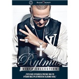 Rytmus - Video Collection DVD