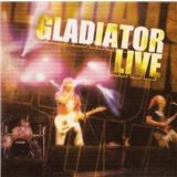 Gladiator - Live