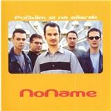 No Name - Počkám Si Na Zázrak (2CD)