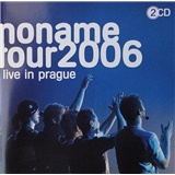 No Name - Live in prague (2CD)
