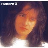 Pavol Habera - Habera 2
