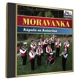 Moravanka - Kúpala sa Katarína