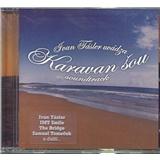 Ivan Tásler - Karavan šou soundtrack
