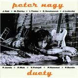Peter Nagy - Duety