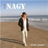 Peter Nagy - ...More Piesní... (Hity A Srdcovky)