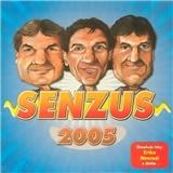 Senzus - 2005
