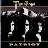 Tublatanka - Patriot