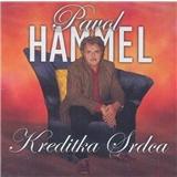 Pavol Hammel - Kreditka Srdca
