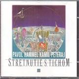 Pavol Hammel, Kamil Peteraj - Stretnutie S Tichom
