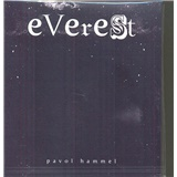 Pavol Hammel - Everest