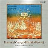 Pavol Hammel, Marián Varga, Radim Hladík - Na II. Programe Sna