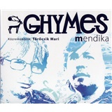 Ghymes - Koleda / Mendika