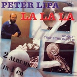 Peter Lipa - La La La
