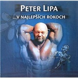 Peter Lipa - ... V Najlepších Rokoch