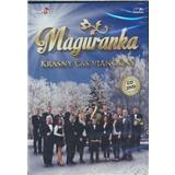 Maguranka - Vianoce s Magurankou