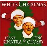 Frank Sinatra, Bing Crosby - White Christmas